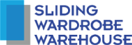 Sliding Wardrobe Warehouse Ltd